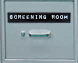 [Screening Room]